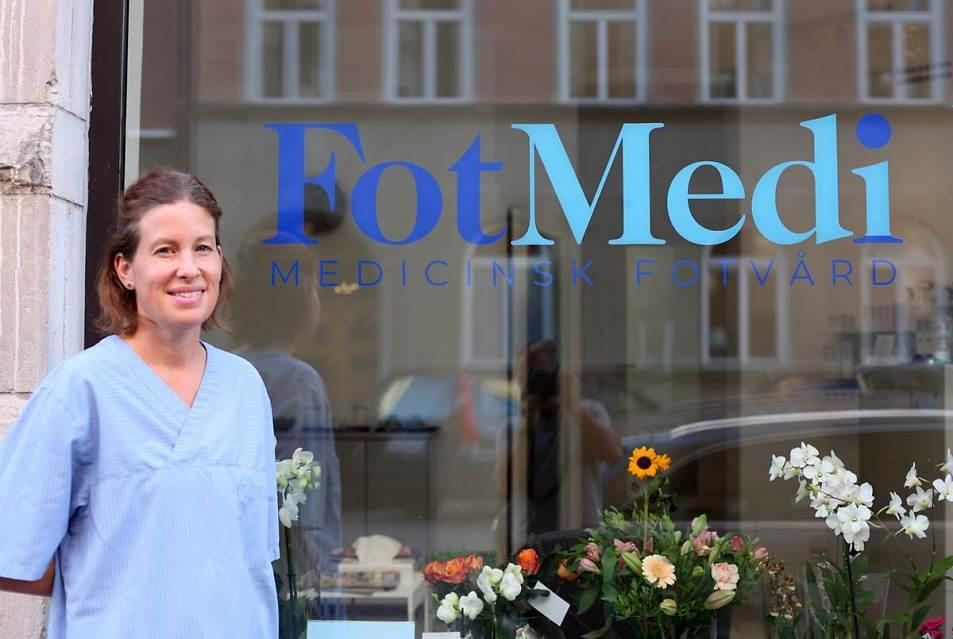 Medicinsk_Fotvardsspecialist_Asa_Fotmedi